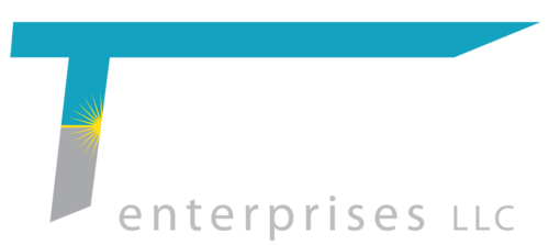 T. Adair Enterprises